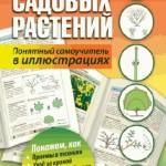 Карпенко Т. — Обрезка садовых растений. Понятный самоучитель в иллюстрациях (2016) pdf, doc