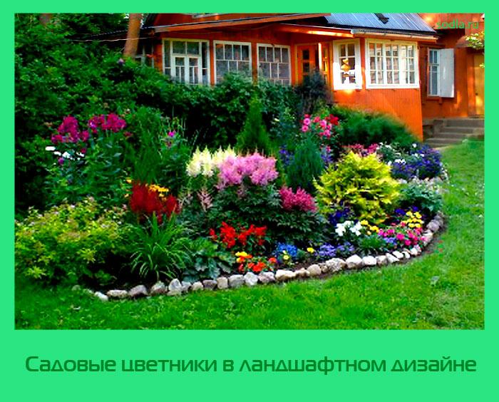 рецепты блюд армянской кухни пошагово
